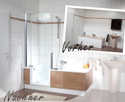 Badezimmer Kleine Badezimmer Ohne Wanne Kleine Badezimmer Ohne.